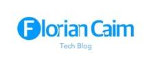 Florian Caim